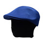 Kangol - Tropic 507 Ventair Cap Royale (Model Side Opposite)