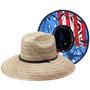 Peter Grimm - Feliz Lifeguard Hat