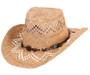 Kooringal - Moroccan Cowboy Style