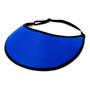 No Headache - Royal Active Lite Visor Hat