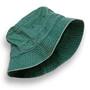 Adams - Vacationer Dyed Bucket Hat
