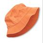 Adams - Tangerine Vacationer Dyed Bucket Hat