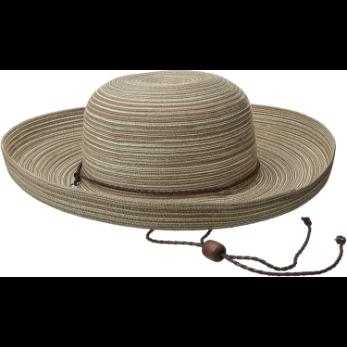 kettle brim hat