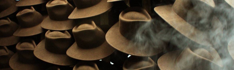 Hats Unlimited  011ae9e2185b