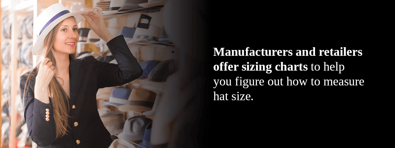 02-how-to-determine-your-hat-size.png
