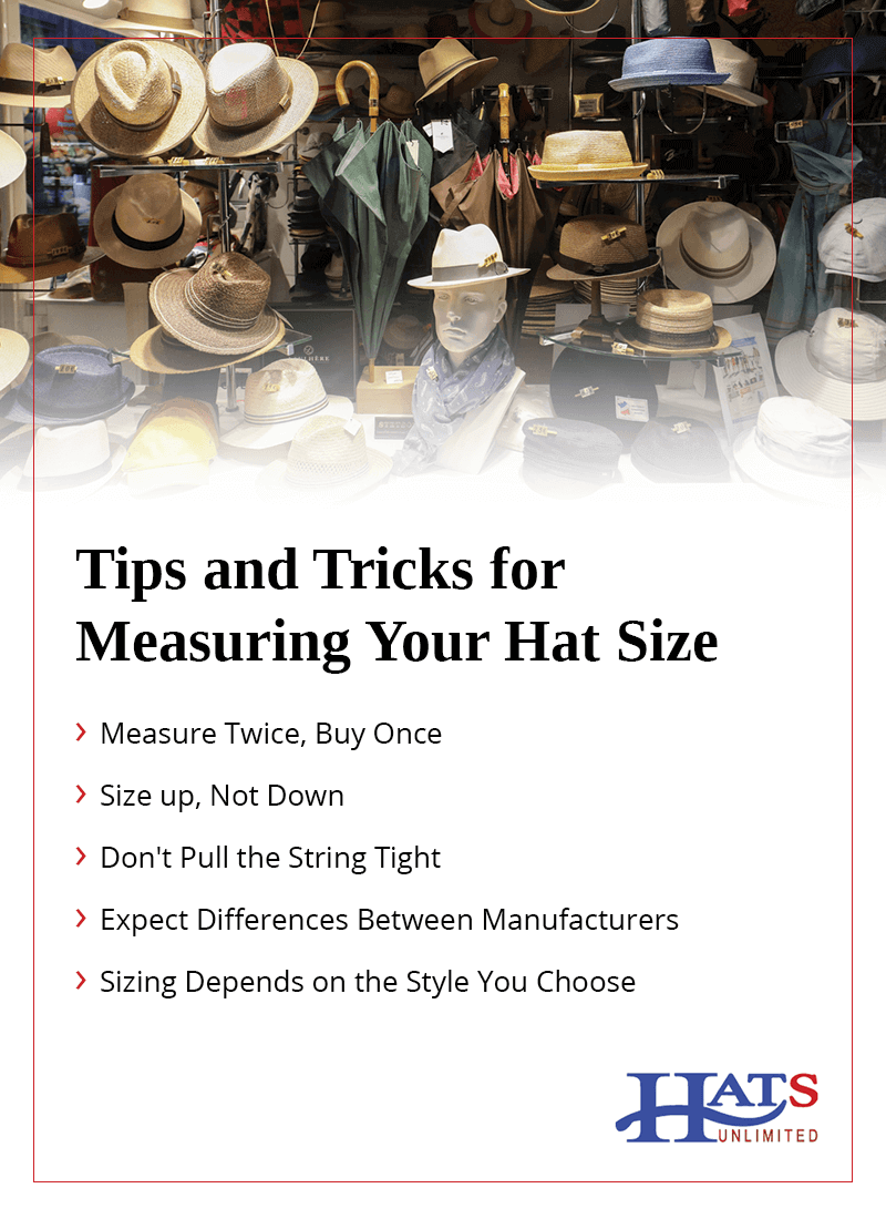 03-tips-and-tricks-for-measuring-your-hat-size-pinterest.png