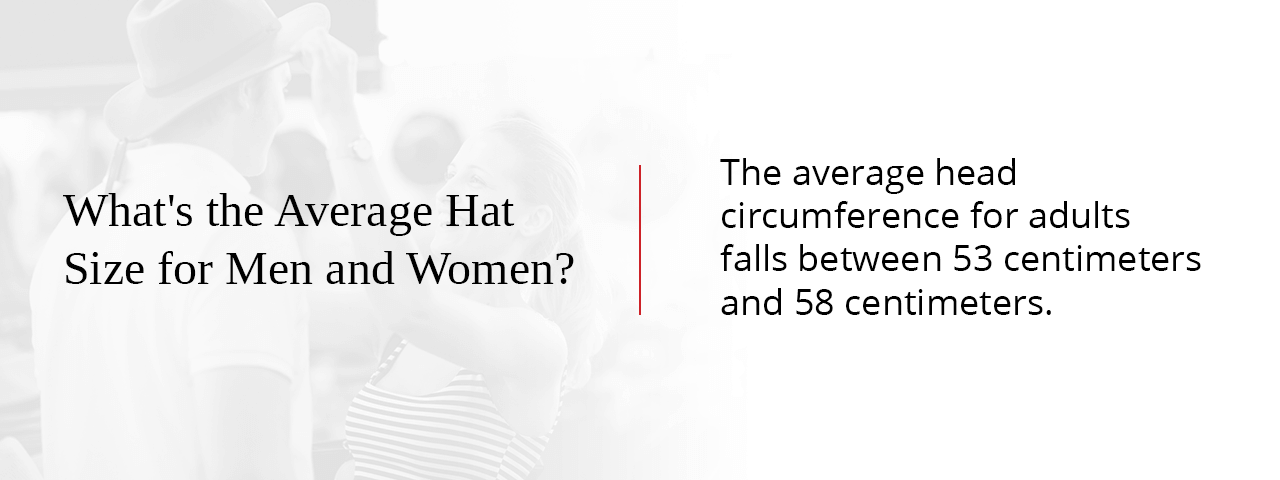 04-whats-the-average-hat-size-for-men-and-women.png