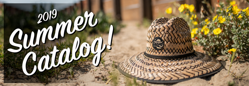 2019-hats-unlimited-summer-catalog-kooringal-summer-hats-hatsunlimited.com.jpg