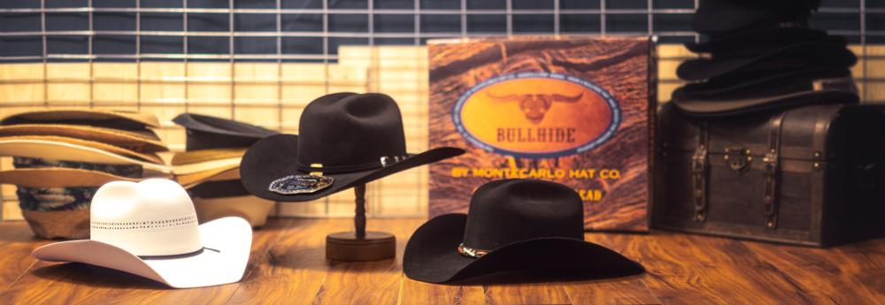 bullhide-hats-by-montecarlo-hatsunlimited.com-hats-unlimited-cowboy-hats-western-hats-product-page-banner-image.jpg