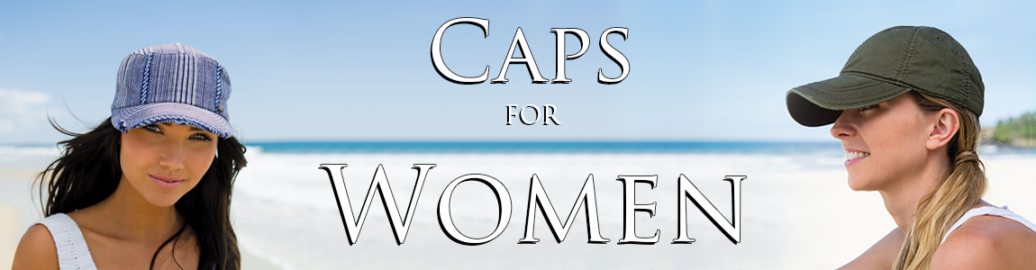 caps-for-women-product-page-banner-hats-unlimited-hatsunlimited.com.jpg