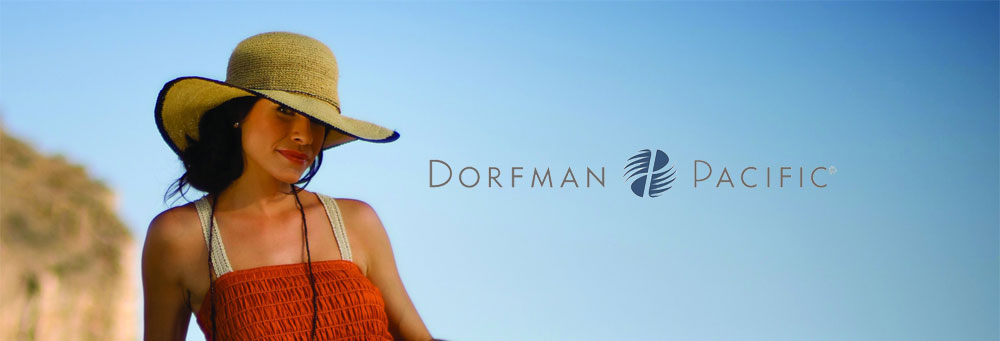 Dorfman Pacific Hats   Caps for Sale  8615977aa8a