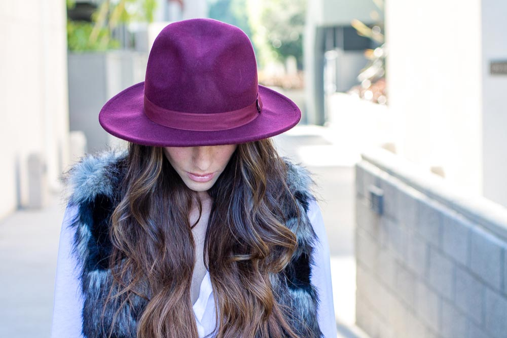 fall-hats-with-color.jpg