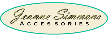 jeanne-simmons-logo.png