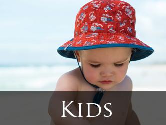 kids-sun-protection-uni.jpg