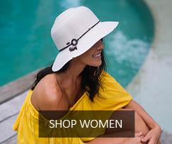 shop-kooringal-womens-hats.jpg