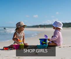 shop-kooringal-girls.jpg