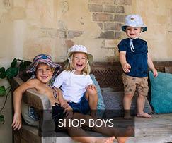 shop-kooringal-boys.jpg
