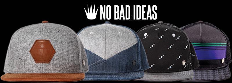 no-bad-ideas-hats.jpg