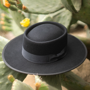 stetson-cowboy-and-western-hats-hat-shape-profile-and-crown-style-guide-hatsunlimited.com-hats-unlimited-11.jpg