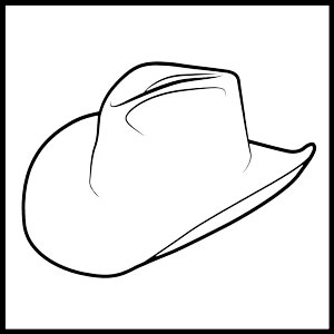 stetson-cowboy-and-western-hats-hat-shape-profile-and-crown-style-guide-hatsunlimited.com-hats-unlimited-40-4-18-medium-pinch-front-crown-cowboy-hat.jpg
