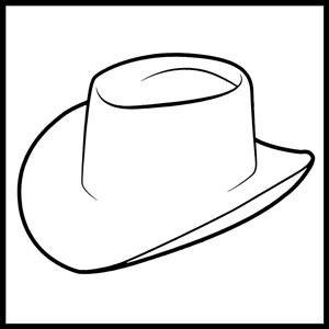 stetson-cowboy-and-western-hats-hat-shape-profile-and-crown-style-guide-hatsunlimited.com-hats-unlimited-81-3-78-inch-low-telecscope-gambler-crown.jpg