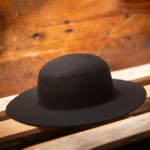 stetson-cowboy-and-western-hats-hat-shape-profile-and-crown-style-guide-hatsunlimited.com-hats-unlimited-open-crown.jpg