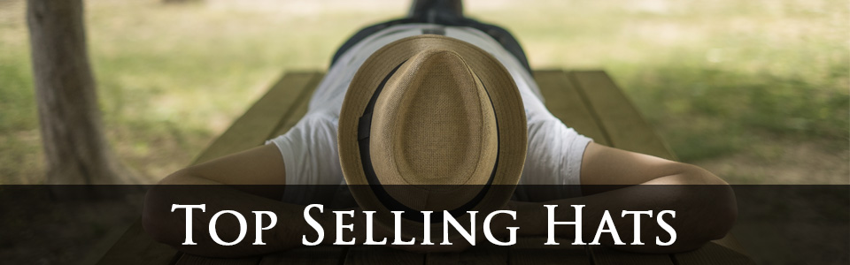 top-selling-hats.jpg