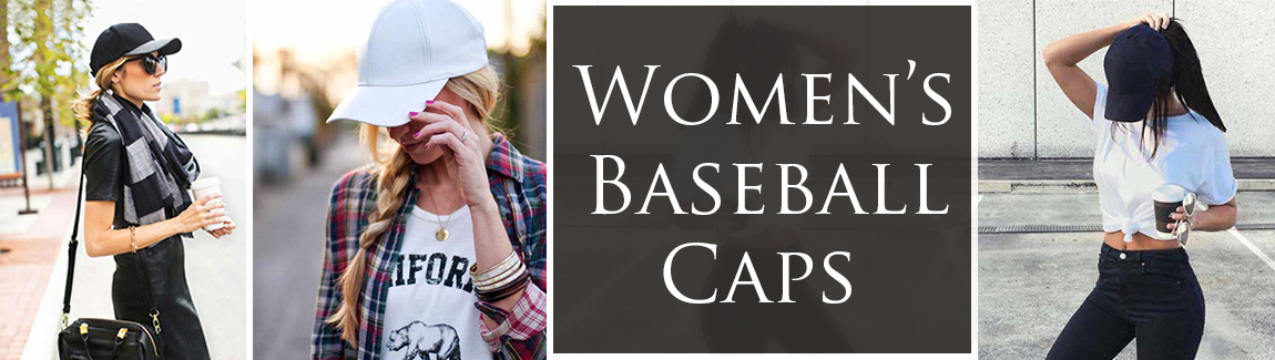 aaa50af55d9c8 womens-baseball-caps-product-page-banner-hats-unlimited-