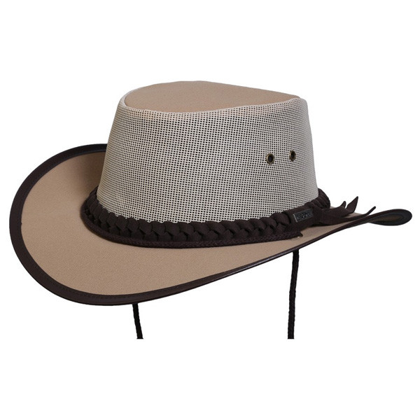 bfa00673fe3 Conner Hats