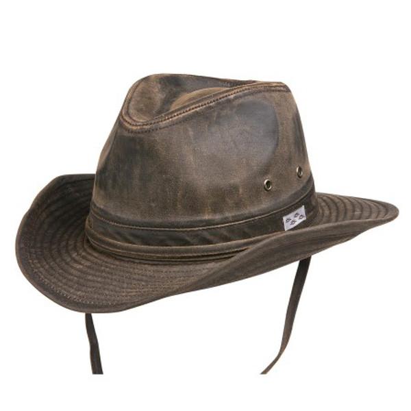 Conner Hats b5bb25a0c3f