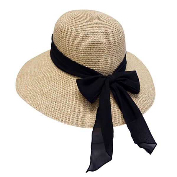 Boardwalk Style. Boardwalk Style - Floppy Sun Hat ... a4af374a805
