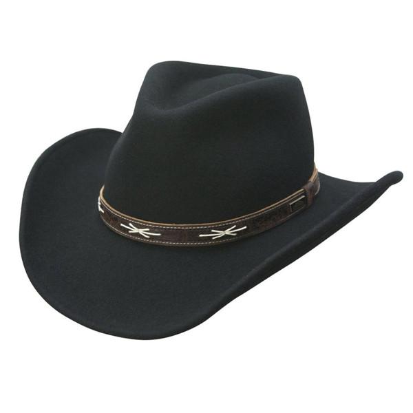Conner Hats 38f082deb220