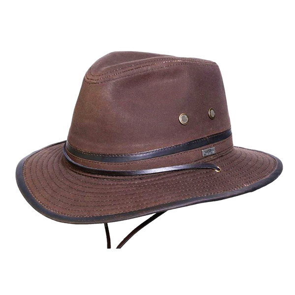452df4fc9a Conner | Mountain Trail Hat | Hats Unlimited