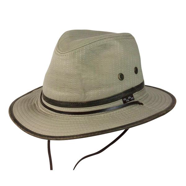 855977dc8d1 Conner Hats
