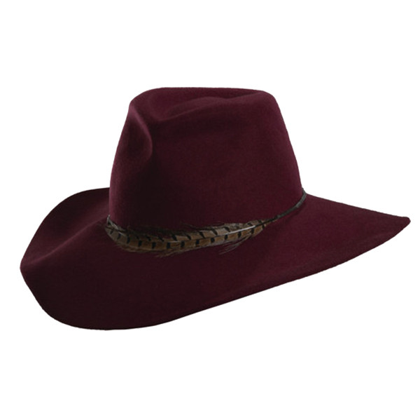 3b5c3b9b86188 Scala. Scala - Wide Brim Safari Hat