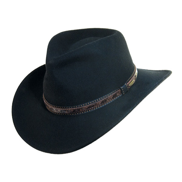 Scala. Scala - Outdoor Wide Brim Hat 9f7a772deea