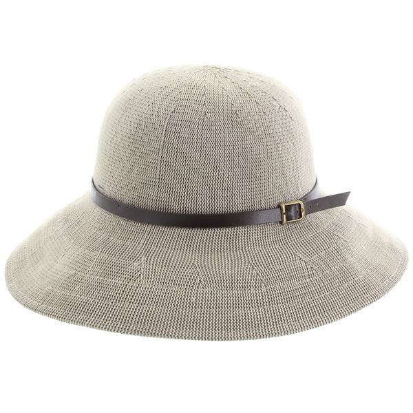 ed8c55af Kooringal | Leslie Wide Brimmed Sun Hat | Hats Unlimited