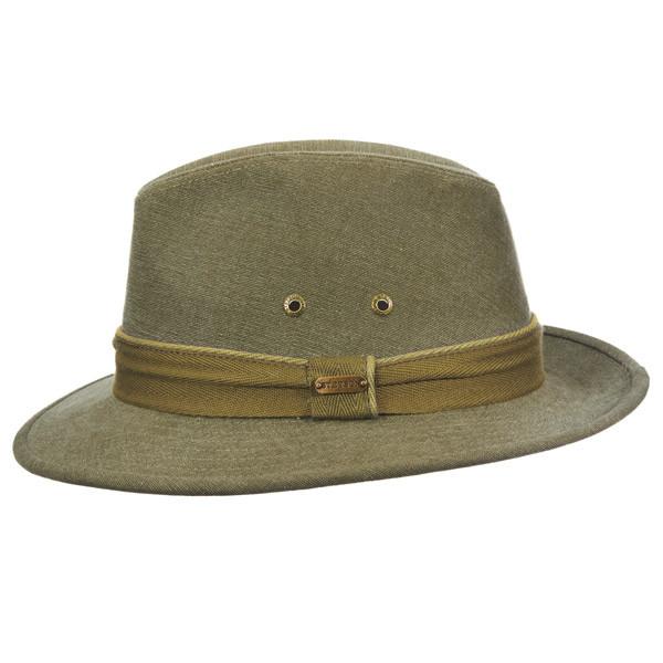 e50be04f4b Stetson Hats