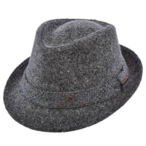 96e0fff5271a6 Stetson Hats