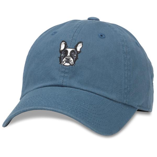 0cc532b8f7c American Needle. American Needle - Top Dog Baseball Cap