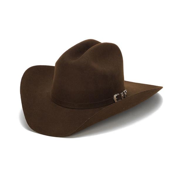 6077dd07050 Wool Felt Hats