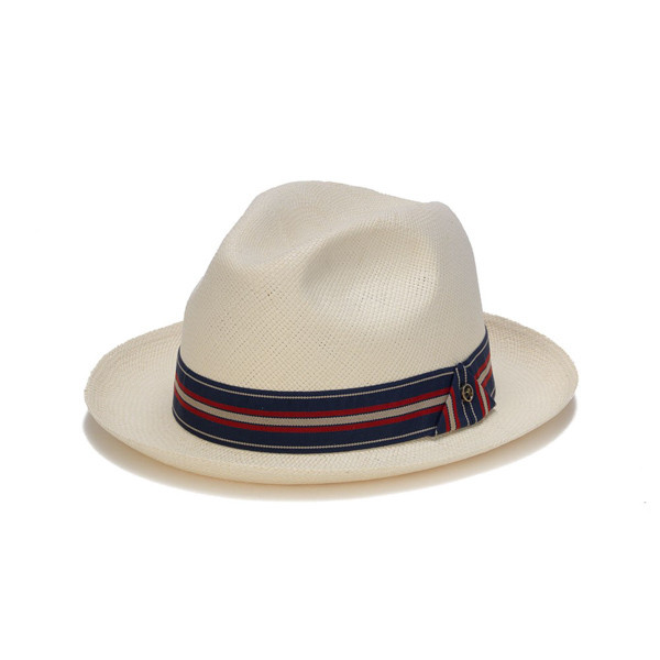 Austral Hats  a4eae9852e20