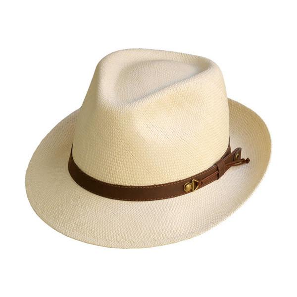 220a0c8d262 Austral Hats