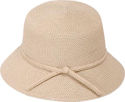 ea9476598be96 Jeanne Simmons. Jeanne Simmons - Tweed Bucket Hat