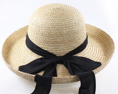 Image result for kettle brim hat