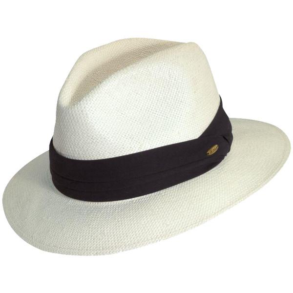 6e0b0499af8 Scala. Scala - Toyo Safari Hat