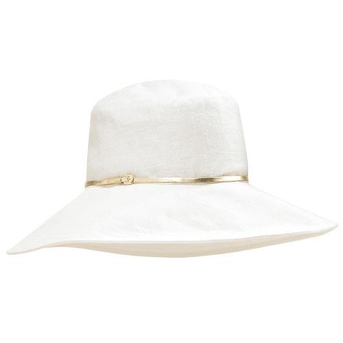 ea125f565 Helen Kaminski - Marbella Sun Hat