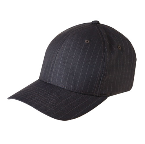 e22d3a4d41bc4 Flexfit Hats. Flexfit - Pinstripe Baseball Cap