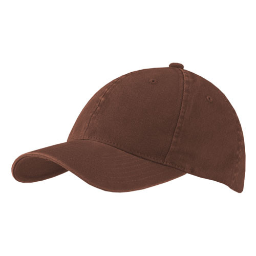 3ef566c88 Flexfit | Brown Garment Washed Cap | Hats Unlimited