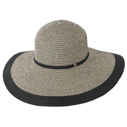 01400319 Kooringal | Dahlia Wide Brim | Hats Unlimited